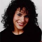 Photo of Jodee Blanco