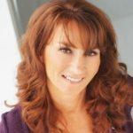 Photo of Suzanne Masefield